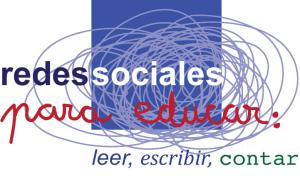 ecoSistema Educativo Didacatalia