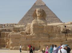 Descifrando El Cairo