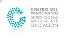 Centro de Conocimiento de Tecnologías Aplicadas a la Educación