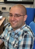 Aitor Almeida