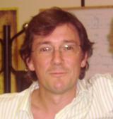 Javier García-Zubia