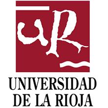 Garnica financia de nuevo 11 becas en la Universidad de La Rioja