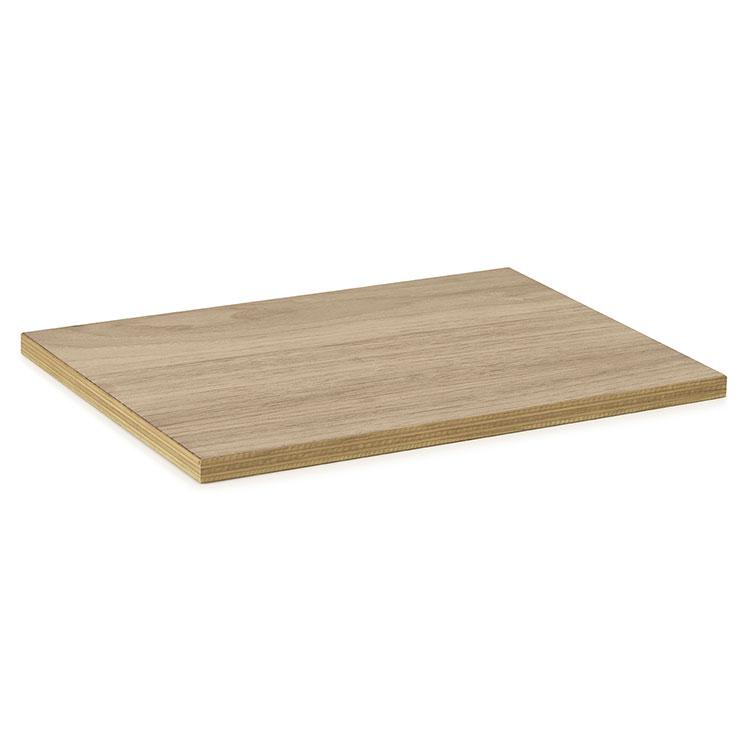 garnica_plywood_contrachapado_duraply_walnut