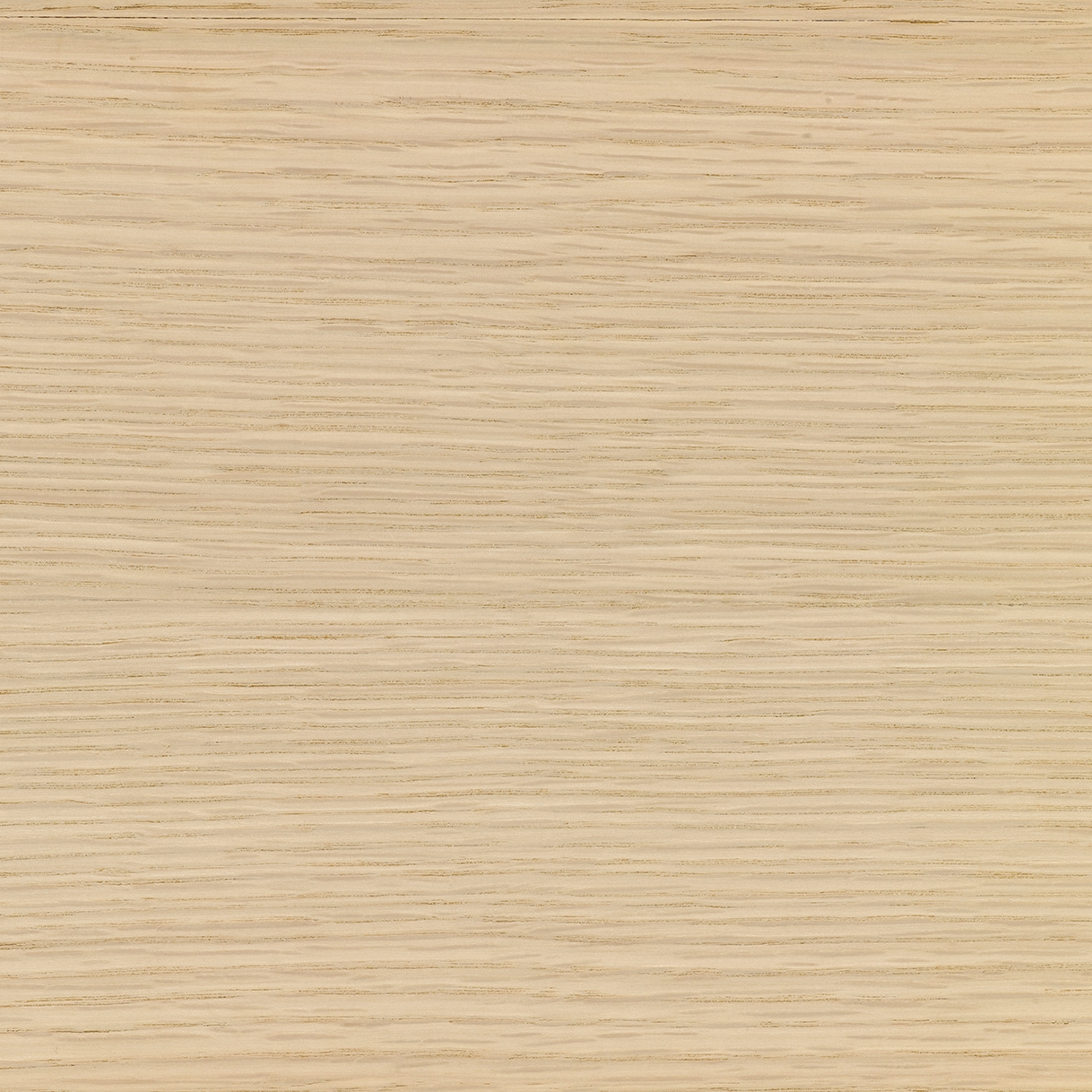 Elegance White Oak