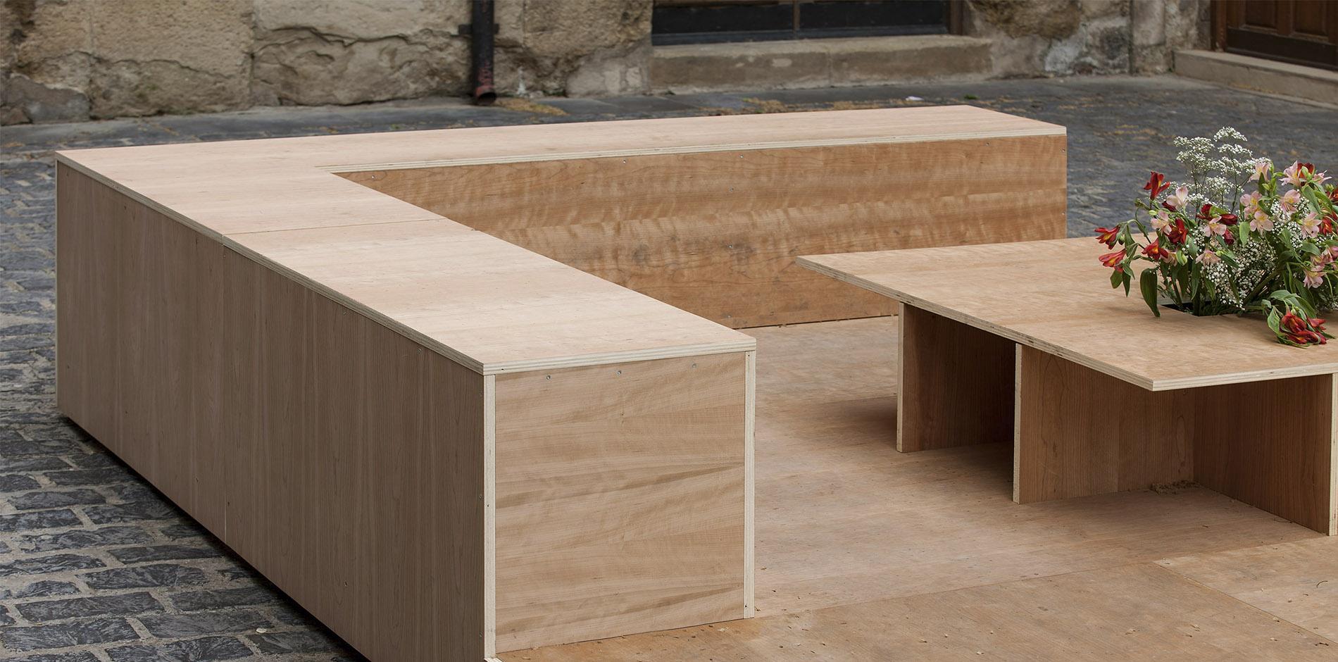 garnica_plywood_elegance_white_oak
