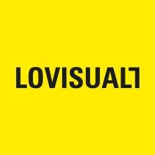 Lovisual, el Festival de diseño, cultura, comercio y gastronomía de Logroño cuenta con la colaboración de Garnica