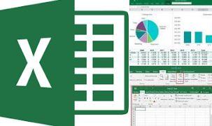 MOOC Excel avanzado: importación y análisis de datos por la UPV