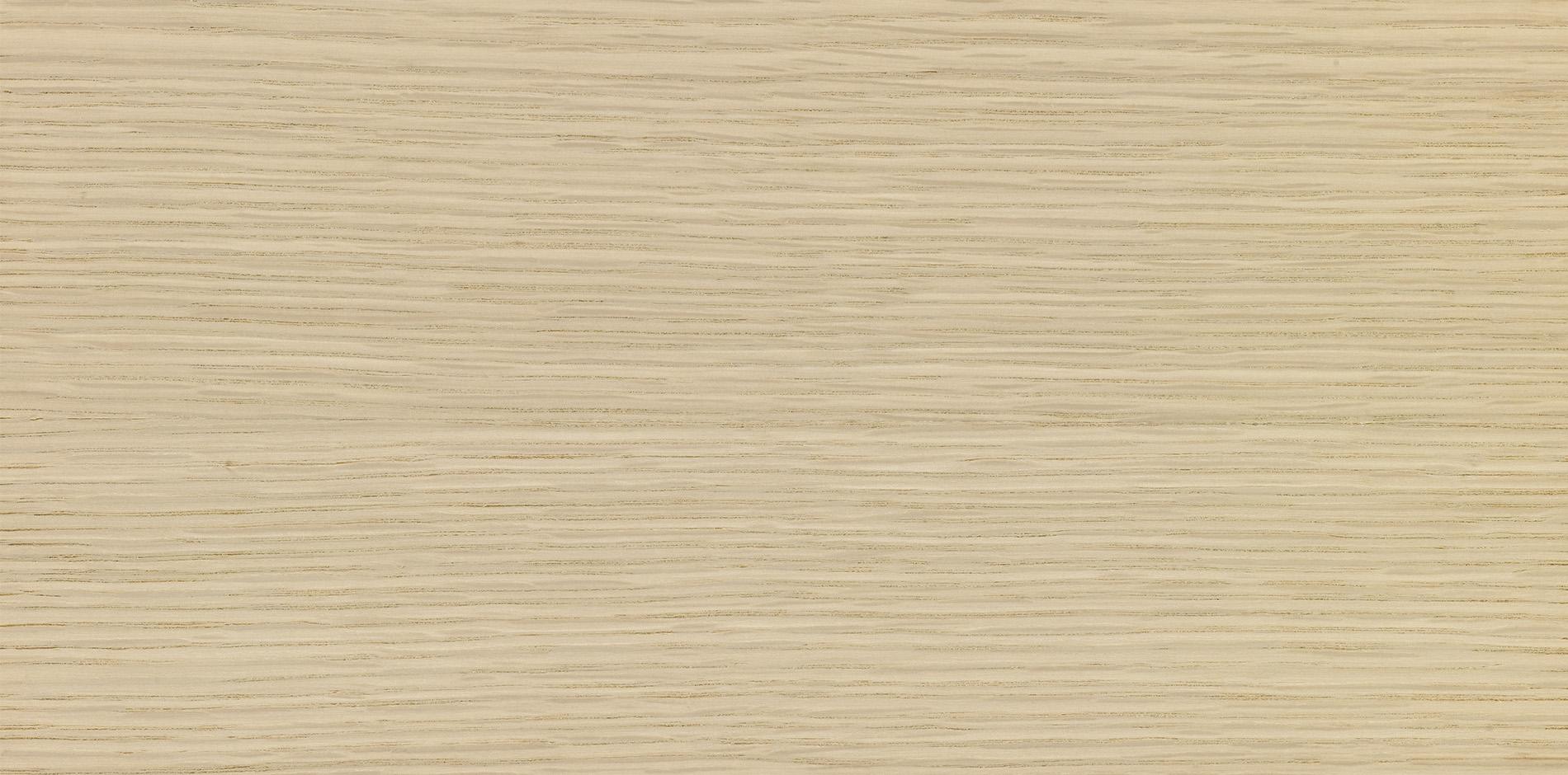 garnica_plywood__white_oak_2