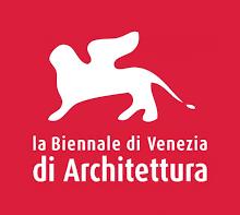 Garnica works with Alison Brooks Architects  in La Biennale di Venezia