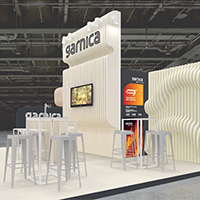 Garnica to exhibit its plywood products at Carrefour du Bois tradeshow