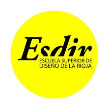 Colaboración con la ESDIR (Escuela Superior de Diseño de La Rioja)