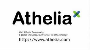 Athelia Solution: estrategia digital basada en web semántica y social
