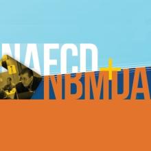 NAFCD & NBMDA