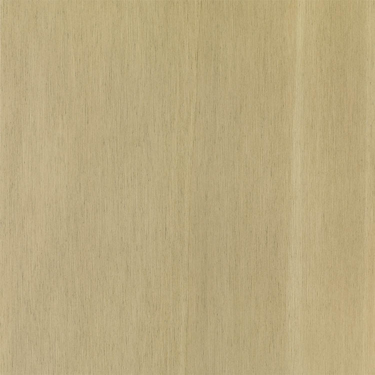 garnica_plywood_duraply_3