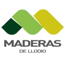 Garnica adquiere Maderas de Llodio