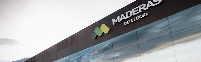 Garnica acquires Maderas de Llodio