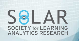 Learning Analytics y knowledge data challenge.