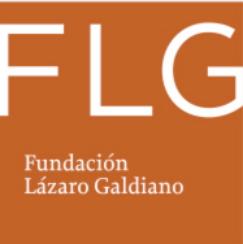 Museo Lázaro Galdiano: colección en linked open data. Web Semántica