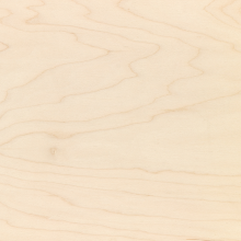 Duraply White Oak
