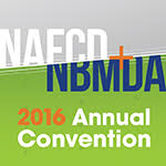 2016 NBMDA Annual Convention