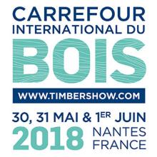 Carrefour du Bois