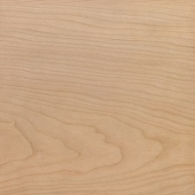 Duraply Red Oak
