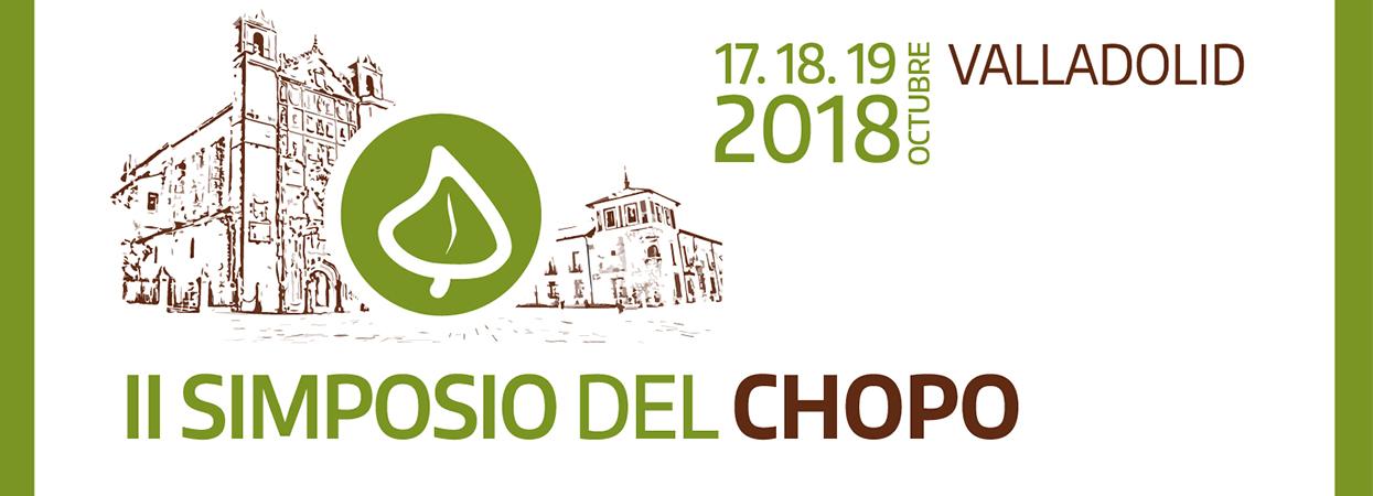 Del 17 al 19 de octubre los amantes de la populicultura tienen una cita en Valladolid