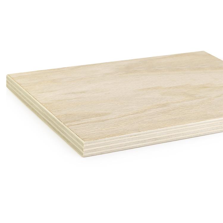 garnica_plywood_elegance_red_oak