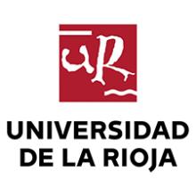 Garnica financia 11 becas en la Universidad de La Rioja