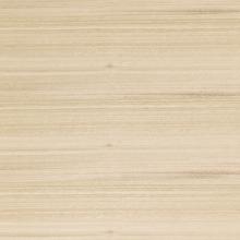 Garnica: productos y aplicaciones