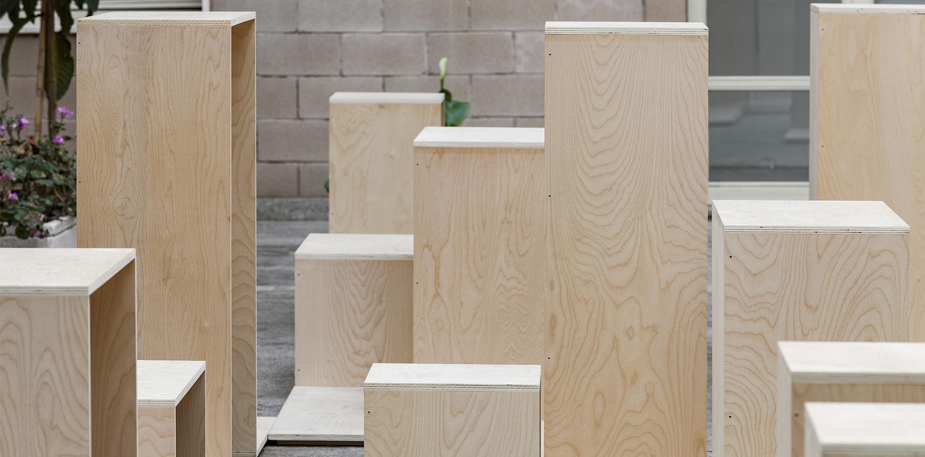 garnica_plywood_elegance_birch