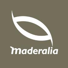 Maderalia