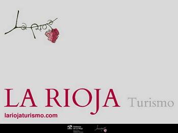 Portal de Turismo de La Rioja. Web Semántica y Turismo