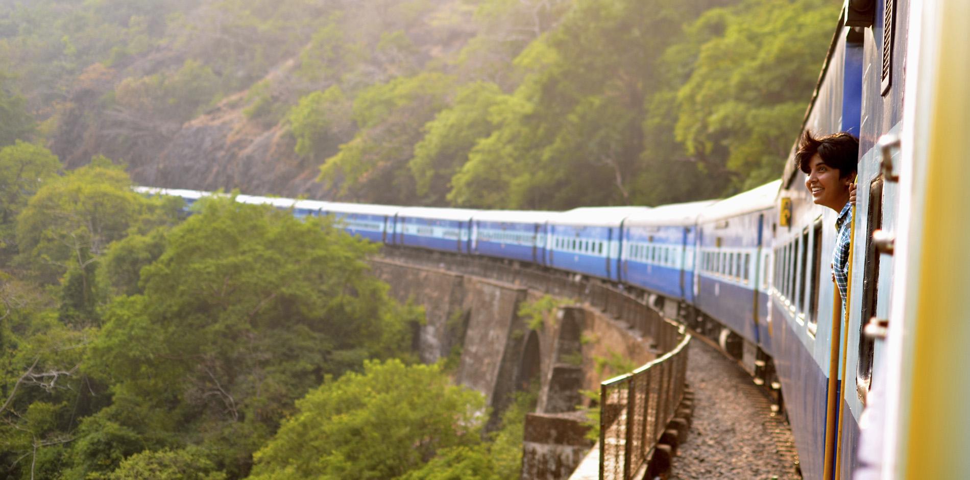 garnica_contrachapado_fireshield_train_3