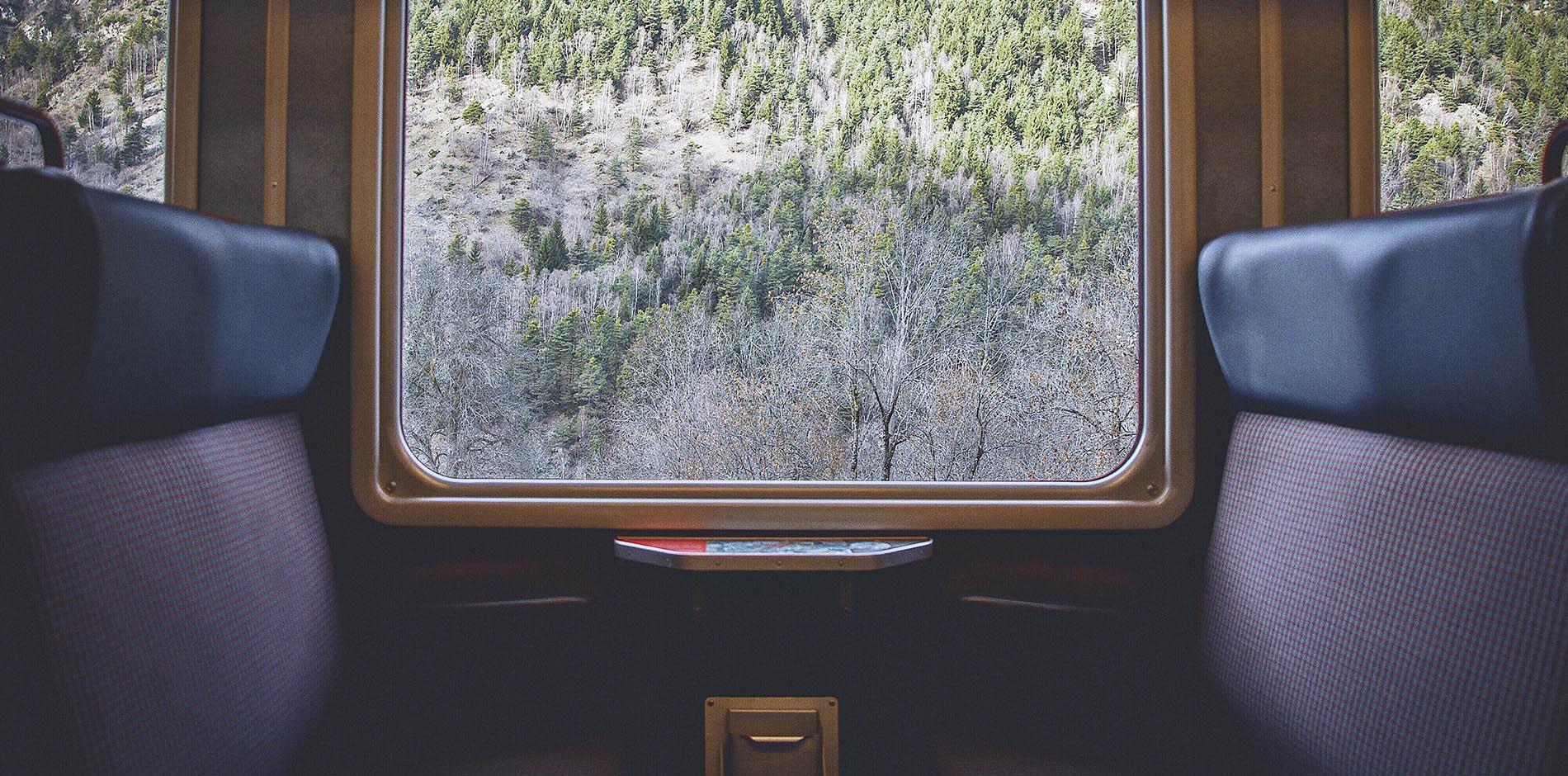 garnica_contrachapado_fireshield_train_4