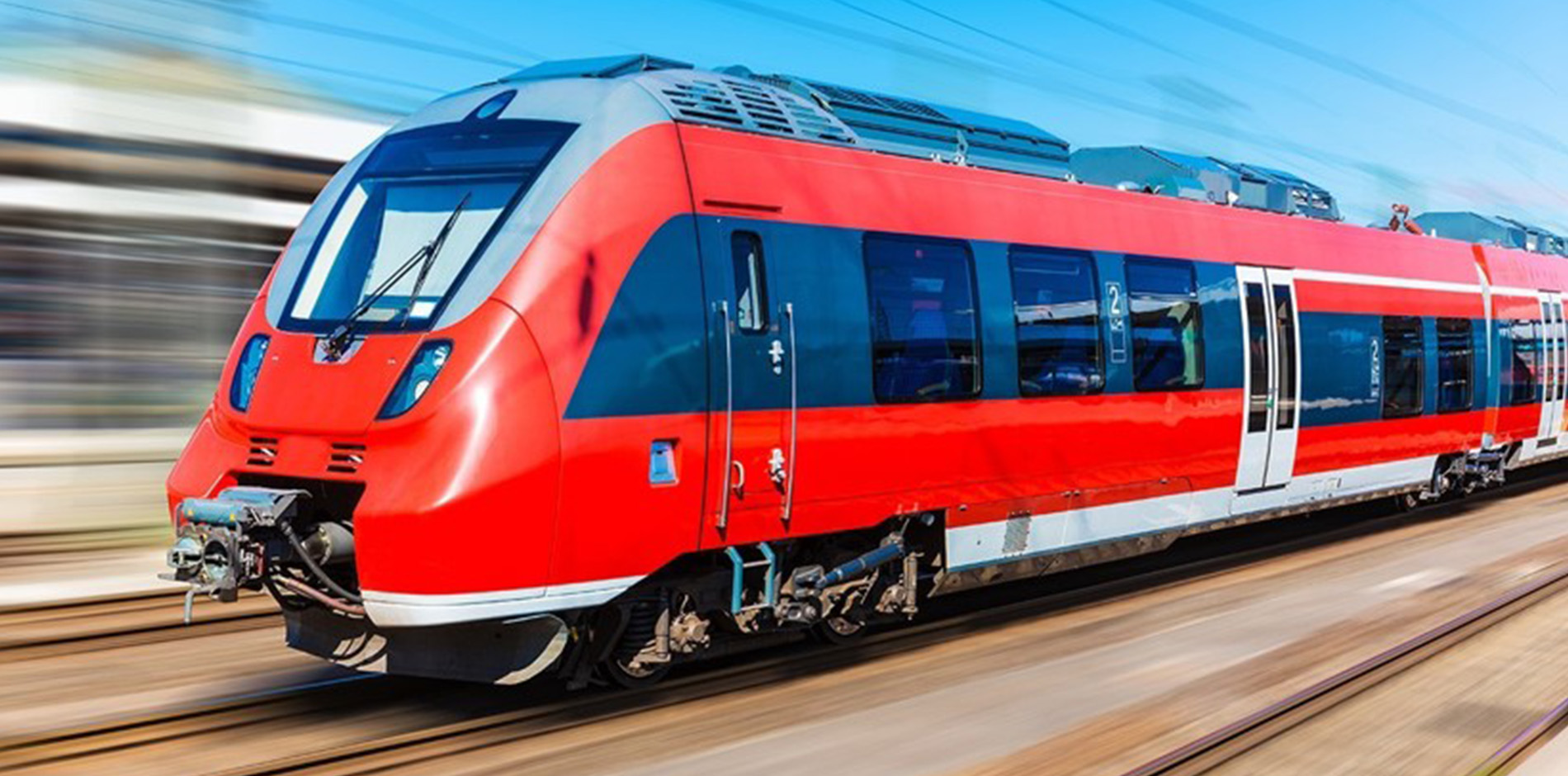 garnica_contrachapado_fireshield_train_1