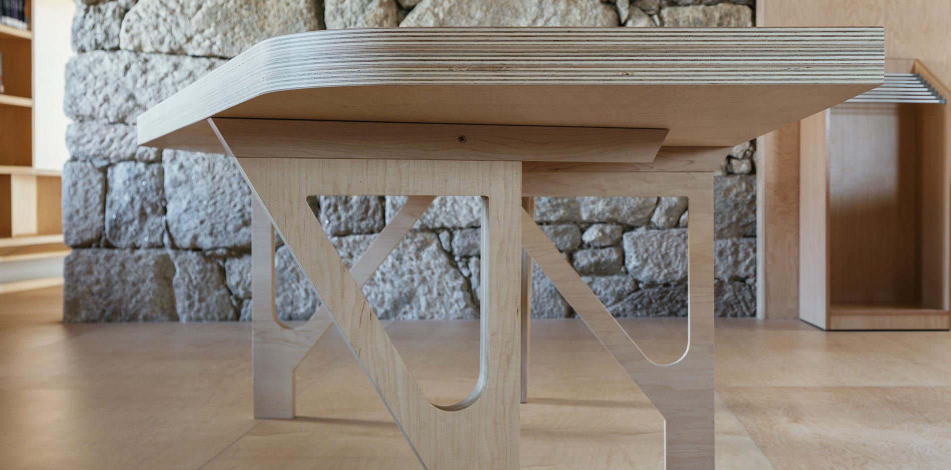 garnica_plywood_furniture_3