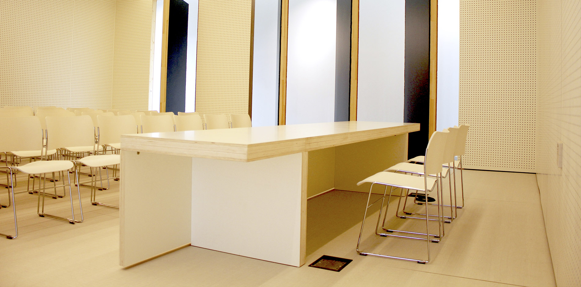 garnica_plywood_furniture_5