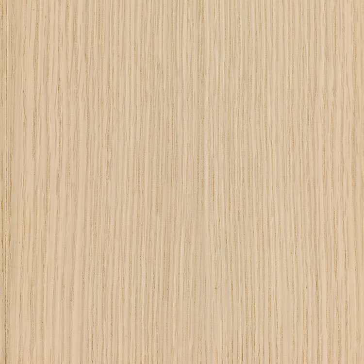 garnica_plywood_contrachapado_duraply_whiteoak