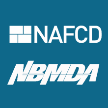 2018 NAFCD + NBMDA Annual Convention