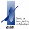Centro de Innovación Empresarial de Beira Interior