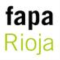 Kilian CD · FAPA-Rioja