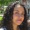 Raquel Gómez Hervás · IES ICARO 1 GS MPV 2010-11