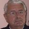 Luis Irasarri Arregui
