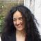 Montse Freire