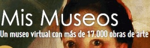 Mismuseos.net en LinkedUp Veni Competition