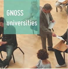 gnoss-university