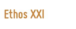 Ethos S. XXI: Educación física, cooperación y educación en valores.