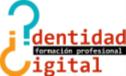 Identidad Digital como Clave de Empleabilidad. Marcas personales en Internet.