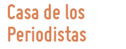 Casa de los Periodistas (La Rioja)